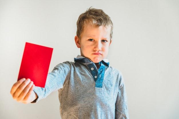 Des outils pour dire STOP! au Harcèlement scolaire