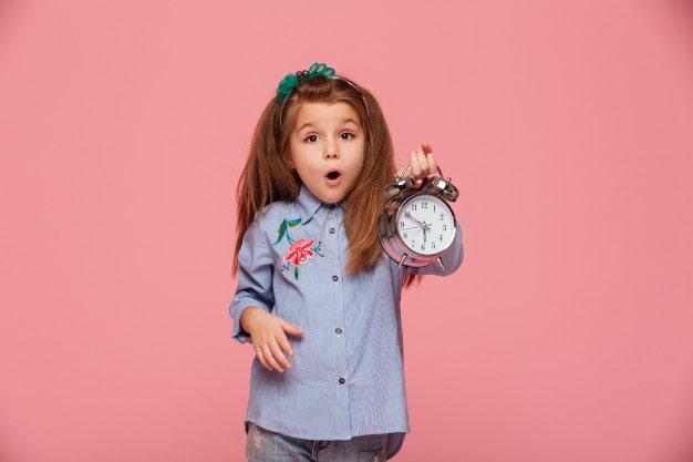 Read more about the article « Le Temps gagné », une super adaptation pour les élèves rapides