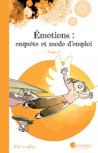Parlons émotions!