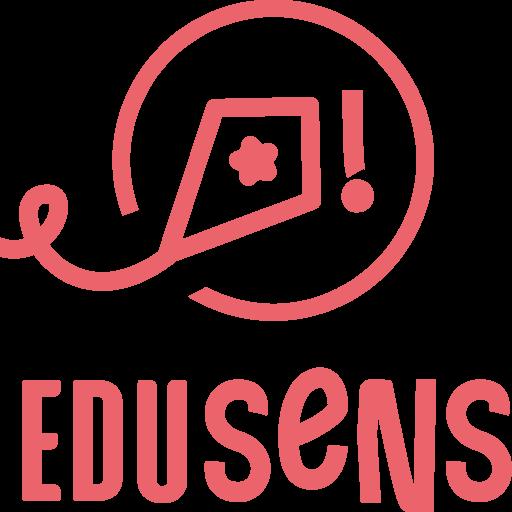 EduSens